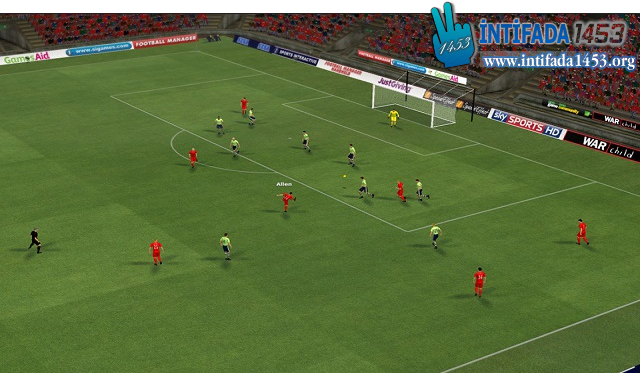 fifa manager 2014 free  full version