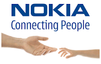 Nokia Sold Only 600.000 phones in North America in Q1 2012