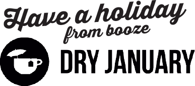Image result for dry january