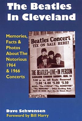 The Enduring Images Of Beatlemania Are Etched Into 20th Century Historyphotographs News Reports And Video Footage Fans Going Crazy At Mere Sight