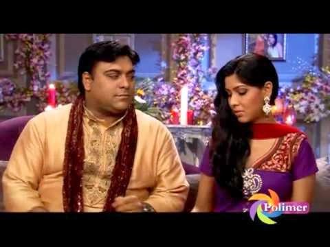 image ullam kollai poguthada serial hd wallpaper download ullam kollai ...