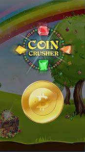Coin Crusher