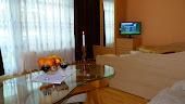 Хотел Тера Верде - Орешак Един различен свят... Истинското бижу на троянския Балкан