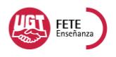 Traducció del material en català i adaptació a la web