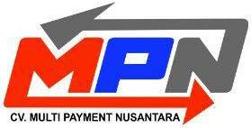 Bisnis Tanpa Modal Bersama CV Multi Payment Nusantara