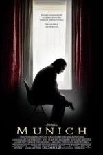 Watch Munich (2005) Movie Online