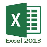 Tutorial Belajar Microsoft Excel 2013