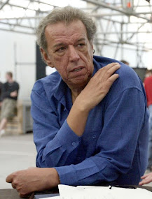ROD 'THRILLER' TEMPERTON IS DEAD.