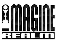 Imagine Realm