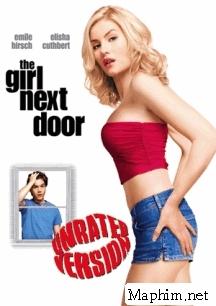 Cô Hàng Xóm Quyến Rũ||The Girl Next Door