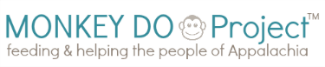 Monkey Do Project logo