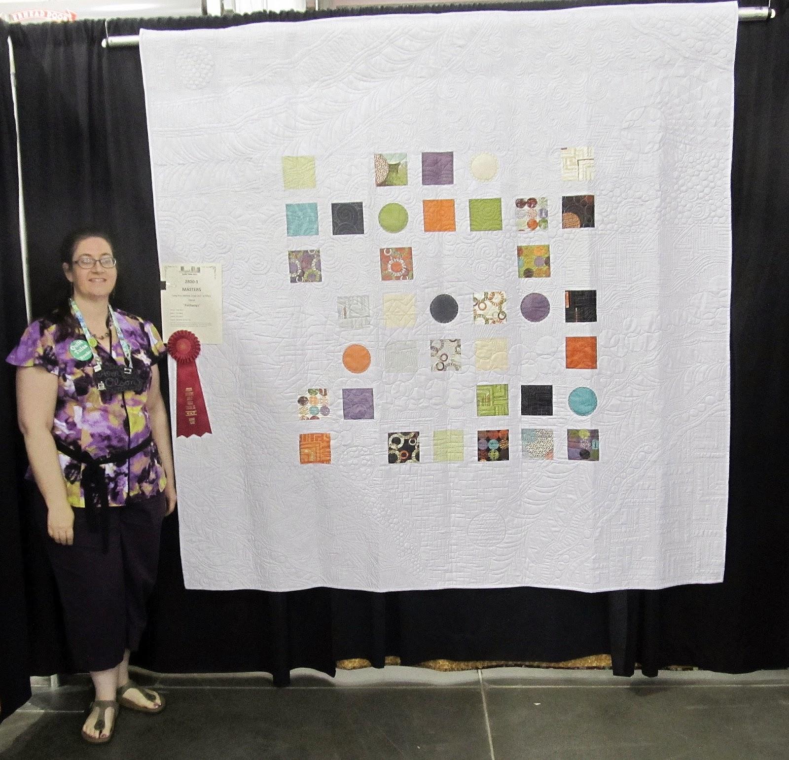 Ann's Quilt N' Stuff : quilt shops tulsa ok - Adamdwight.com