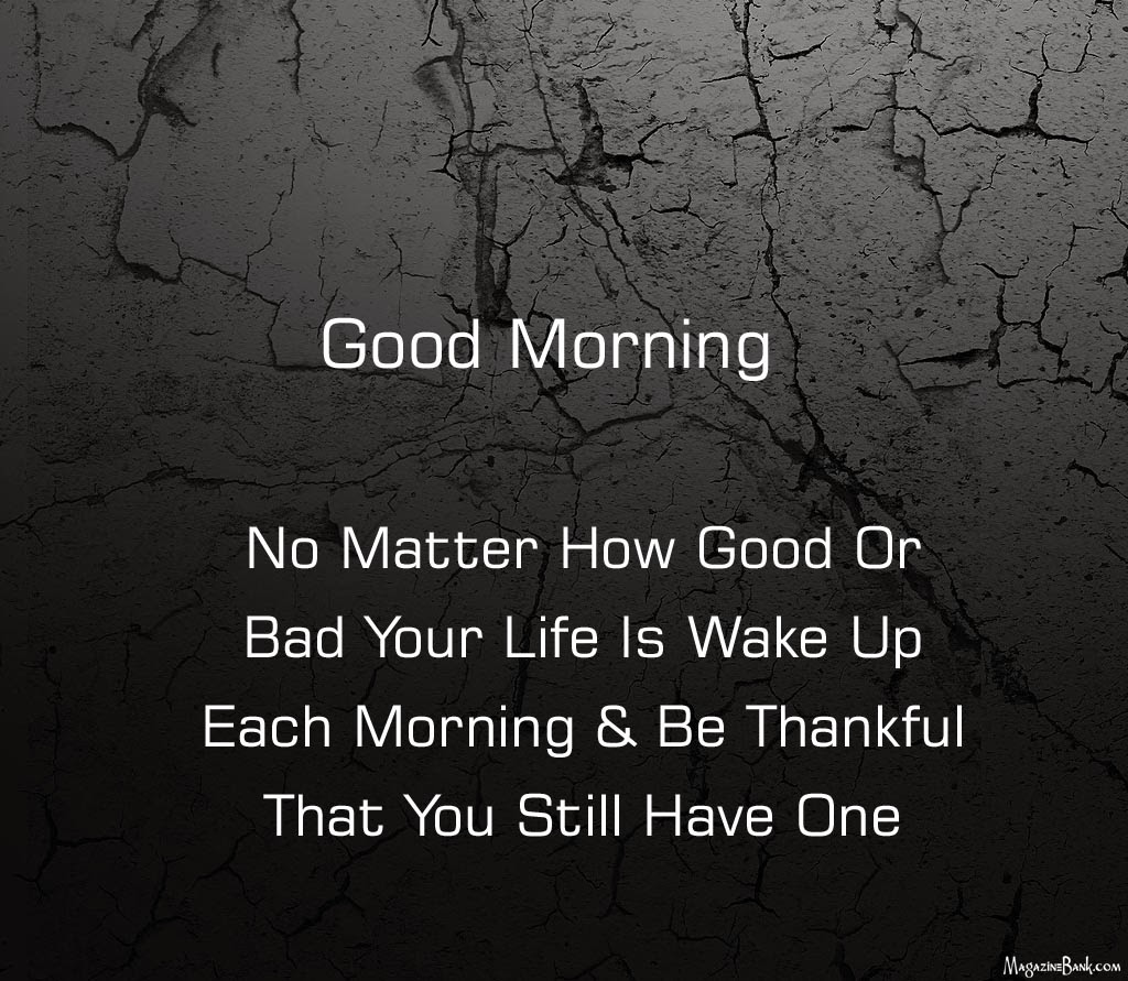 Good Day Quotes Good Morning Quotes  Best Quotes