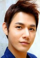Jeon Ji Hoo