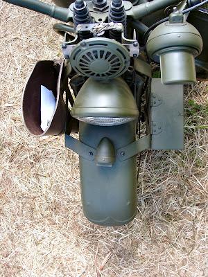 harley davidson motorcycle parts