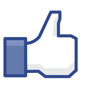 Seja fodastico no facebook