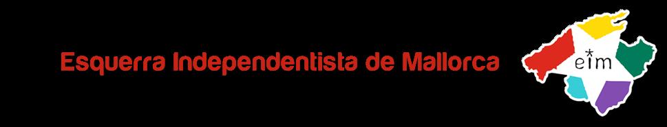 Esquerra Independentista de Mallorca