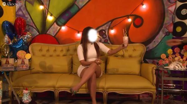Anitta lança 'Deixa ele sofrer' e fala sobre novo CD no Youtube!