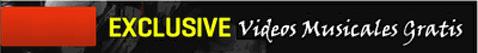 videos musicales gratis