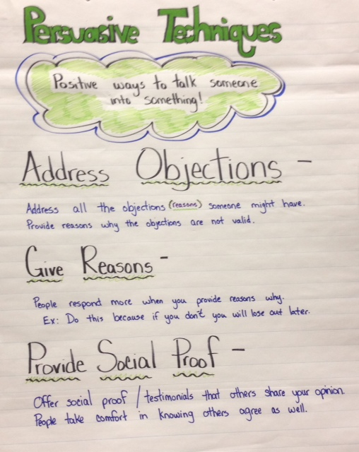 teaching persuasive essays 3rd grade Teacher resources by grade persuasive writing is an important skill that can seem intimidating to elementary students.