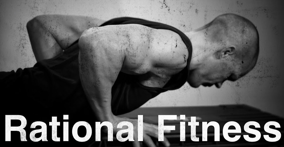 Rational Fitness