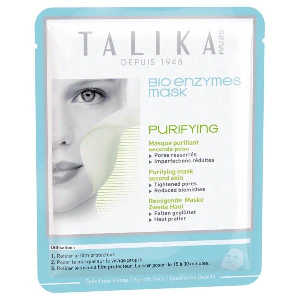 Cuidado_extra_facial_con_la_nueva_Bio_enzyme_mask_de_TALIKA_01