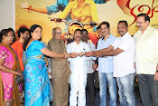 Kavvintha movie press meet-thumbnail-10
