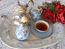 ~Tea & Grace~