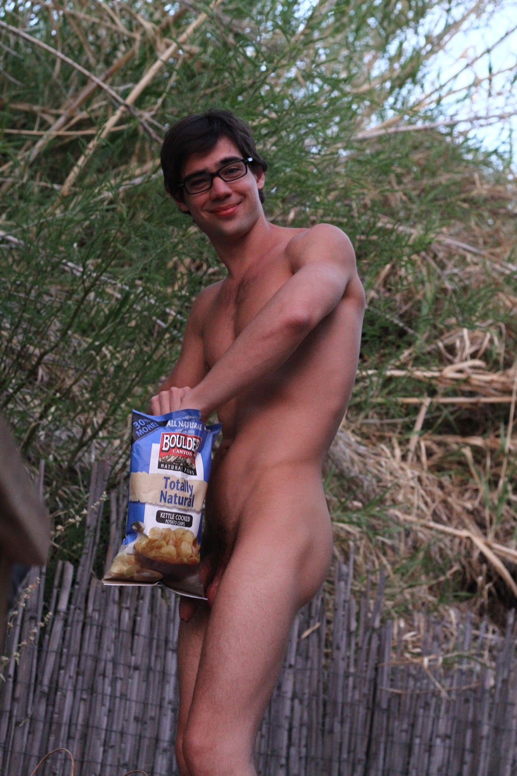 Xxxpornoh erotic pictures