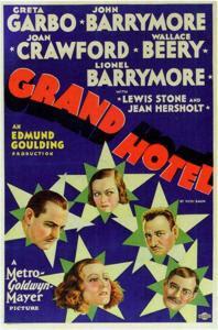 descargar Gran Hotel – DVDRIP LATINO
