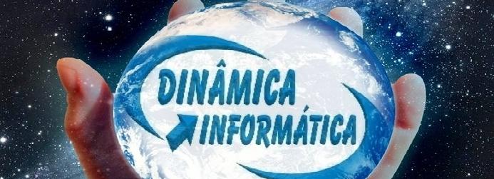 Dinâmica Informática