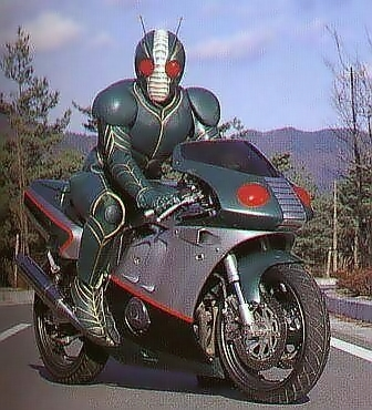 Kamen Rider on Kamen Rider Zo Download   Mediafire Links