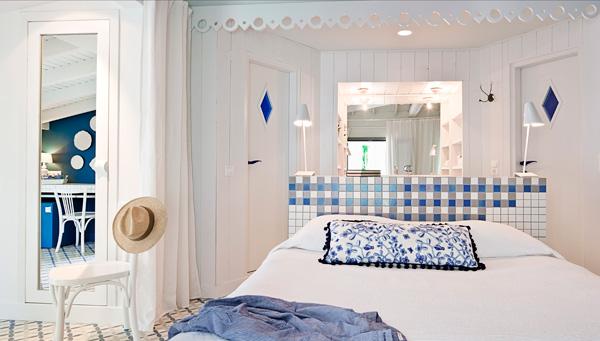 Keltainen talo rannalla hotellimajoitusta for Design hotel lizum 1600