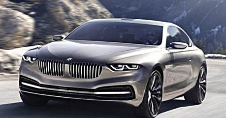 2017 Bmw 5 Series Release Date Auto Bmw Review