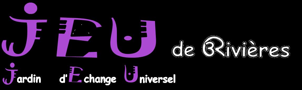 JEU 3Rivières