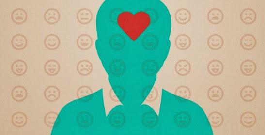 http://blog.tiching.com/15-geniales-recursos-para-trabajar-la-educacion-emocional/