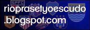 Kunjungi juga blog kedua saya di :