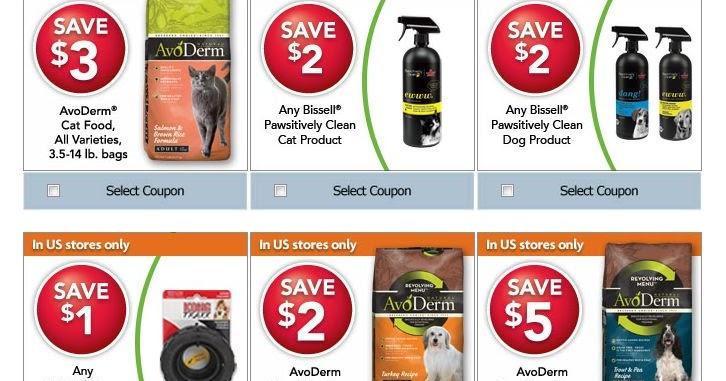 Petsmart usa coupons