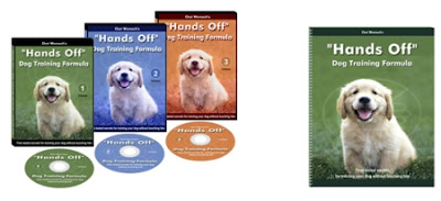Hands-Off-Dog-Training-Formula