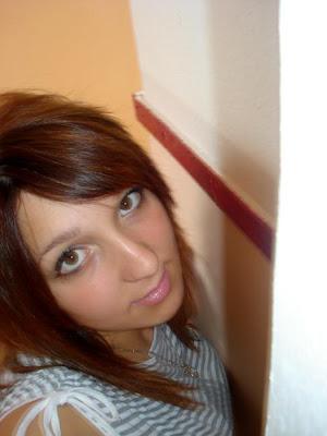 Fotos de Chicas Rumanas