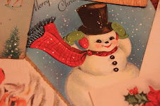 Christmas comes with frosty nights,