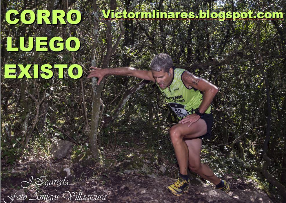 victormlinares.blogspot.com.es/