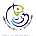 Lowongan Kerja Kementerian Kelautan Dan Perikanan Terbaru 2017