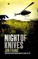http://j9books.blogspot.ca/2010/10/jon-evans-night-of-knives.html