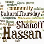 CLC Cultural Thursday to Highlight Somali immigrants in Minnesota - News Blog