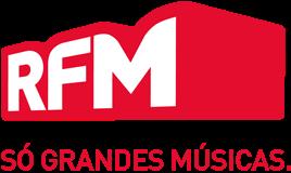 MÚSICA - RFM