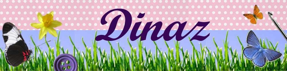 Dinaz