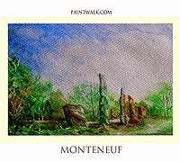 http://www.paintwalk.com/2014/12/monteneuf-standing-stones-water-colour.html