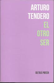 Arturo Tendero
