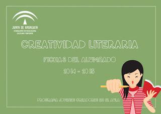 http://www.juntadeandalucia.es/educacion/webportal/ishare-servlet/content/d302a8df-e2ee-47da-975b-686c719d8ff7